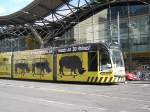 tram tram tram tram. pass på
